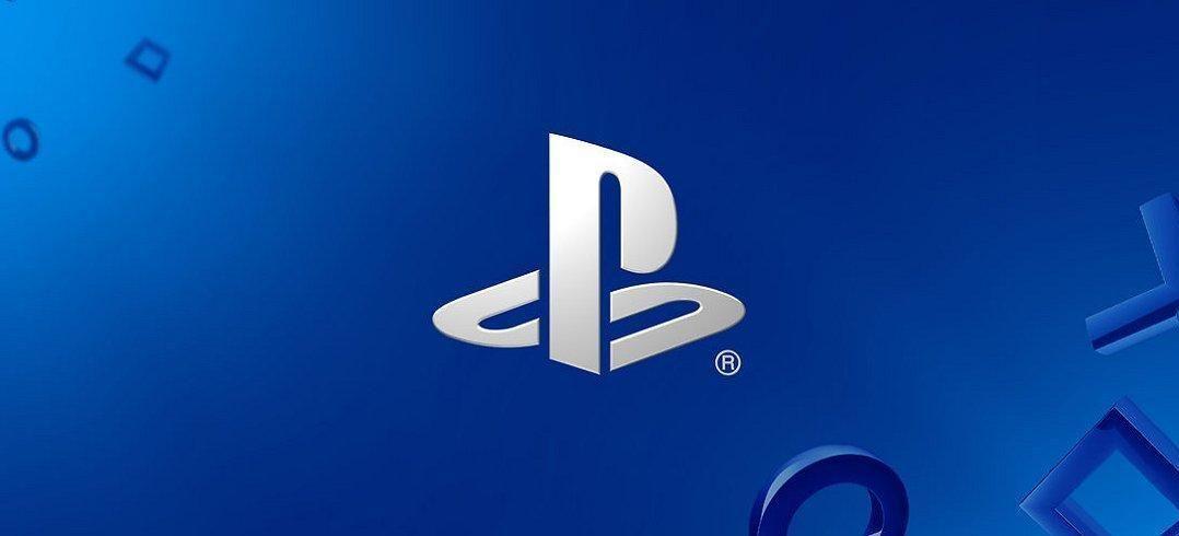 Вредоносные сообщения на PS4 останавливают работу консоли