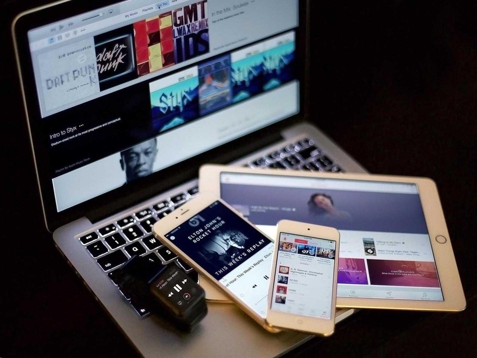 ???°???????????? ???? ?·?°?????????? Apple ???µ???µ?????°???µ?? ???????±???°???? ???±???µ?? ?????????°?¶ iPhone, iPad ?? Mac