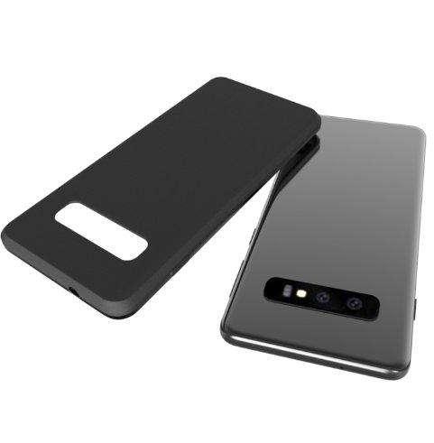 Все слухи о Samsung Galaxy S10