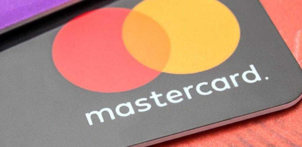 Mastercard не остановит пробные подписки от назойливого автоматического продления