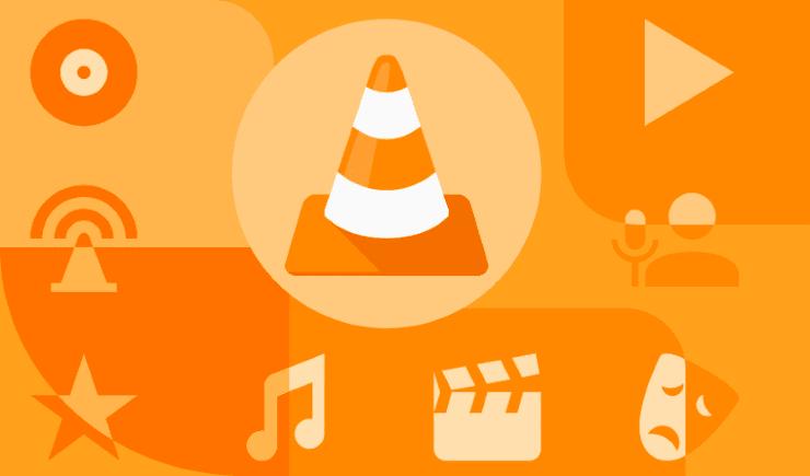 CES 2019. VLC добавила поддержку AirPlay и достигла 3 миллиардов загрузок