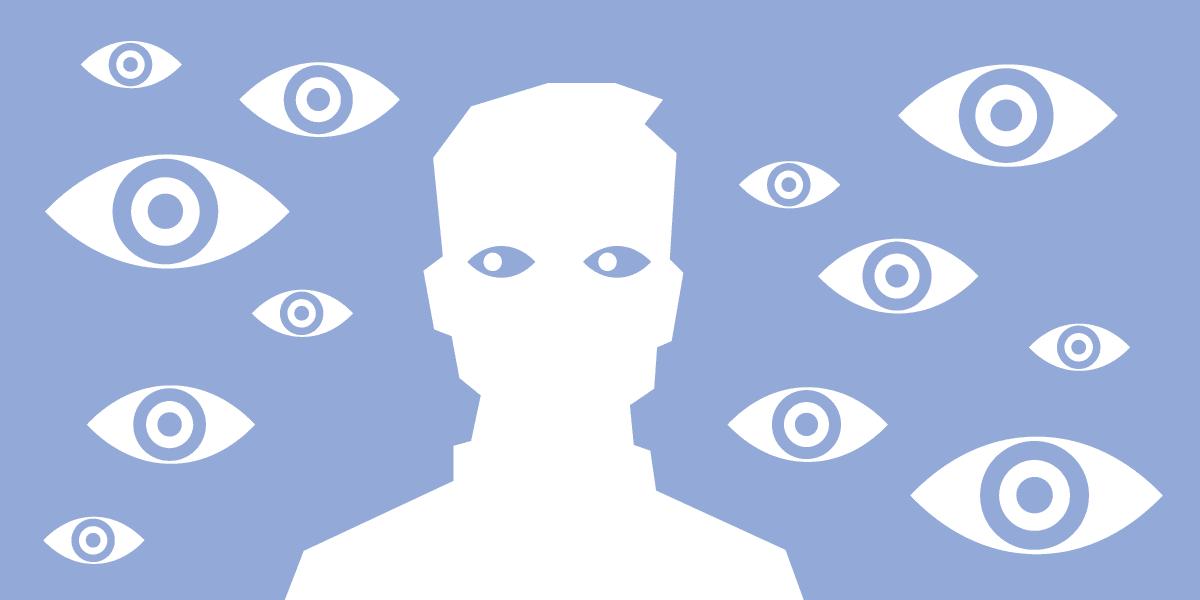Facebook покажет, кто загружает контактную информацию для таргетированной рекламы