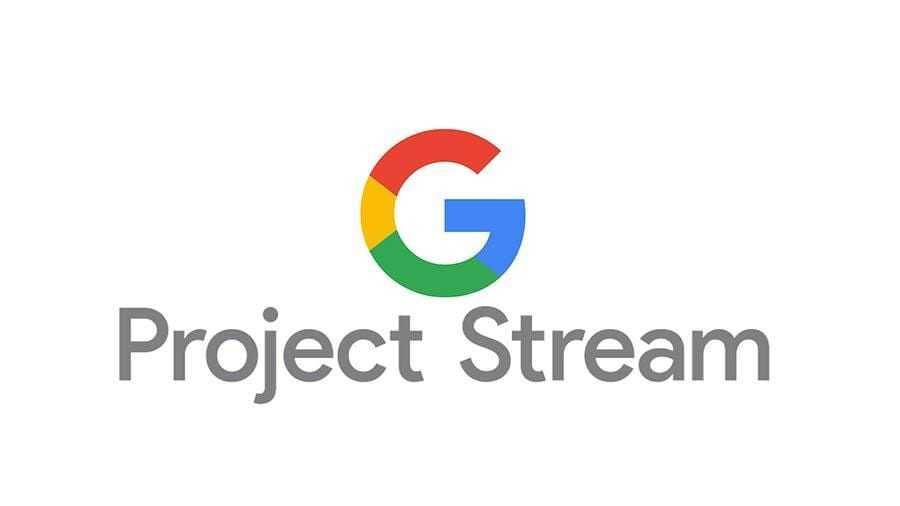 Google проведёт загадочную игровую пресс-конференцию на GDC в марте