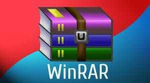 В WinRAR нашли уязвимость