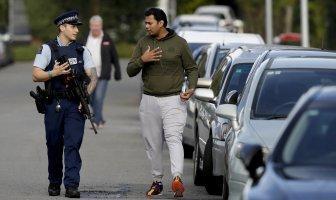 Facebook удалил более 1,5 миллионов видео стрельбы из Новой Зеландии