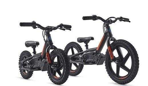 Harley-Davidson представил новый электромотоцикл LiveWire Harley-Davidson представил новый электромотоцикл LiveWire