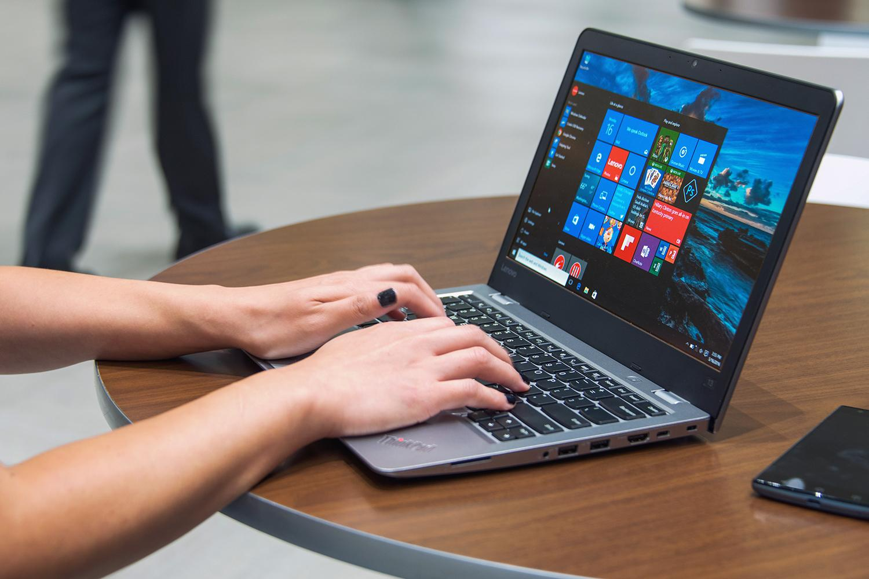 ОС Windows 10  установлена на 825 миллионов устройств