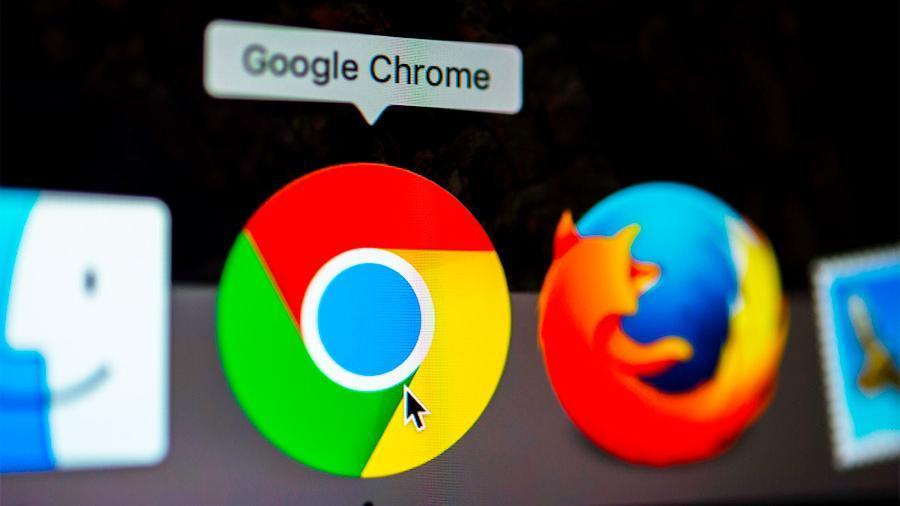 """В настольной версии Google Chrome появится """"режим чтения"""""""