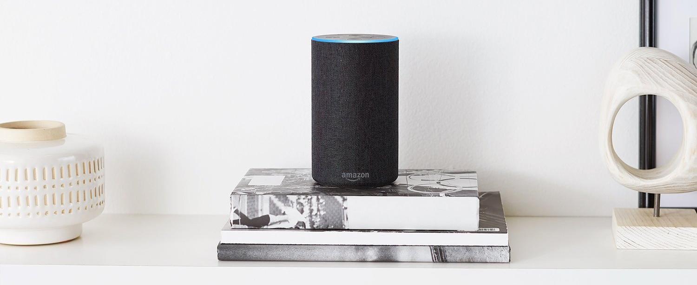 Amazon выпустит наушники, чтобы конкурировать с Apple AirPods