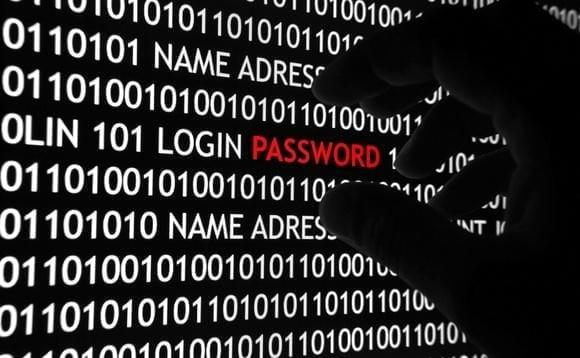 """Интернет-пароли: исследование подтверждает, что миллионы людей используют """"123456"""""""