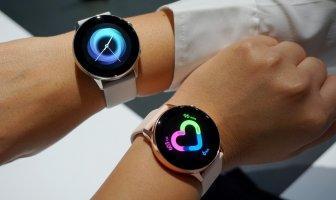 Серьезная ошибка в приложении Samsung Galaxy Wearable затронула все умные часы Gear и Galaxy Watch