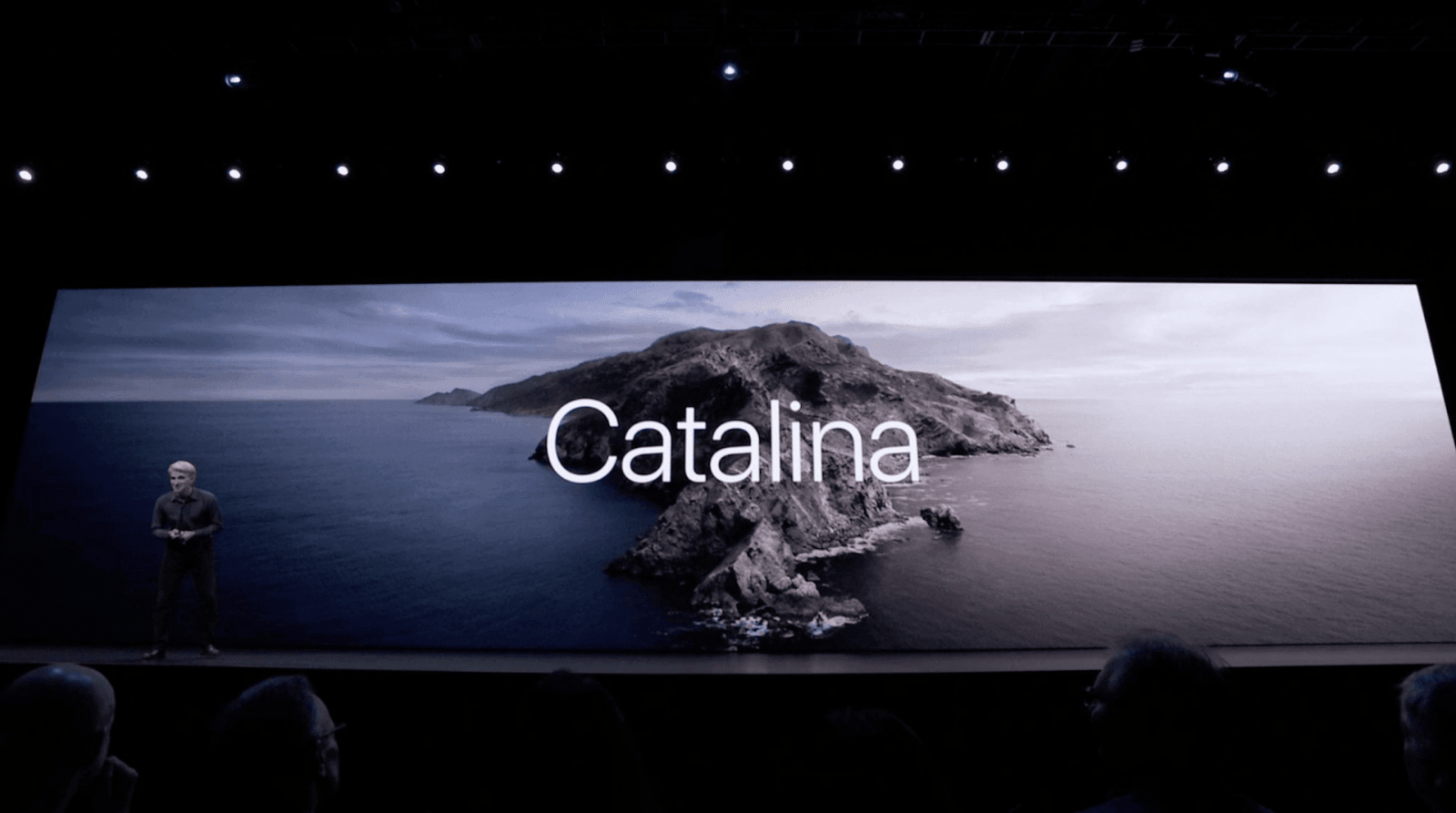 WWDC 2019. Все крупные анонсы Apple