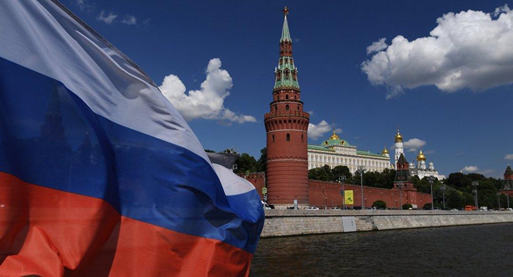 Роскомнадзор оштрафует Google за отказ удалять ролик со сжиганием флага России
