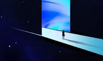Redmi анонсирует 70-дюймовый Smart TV 29 августа