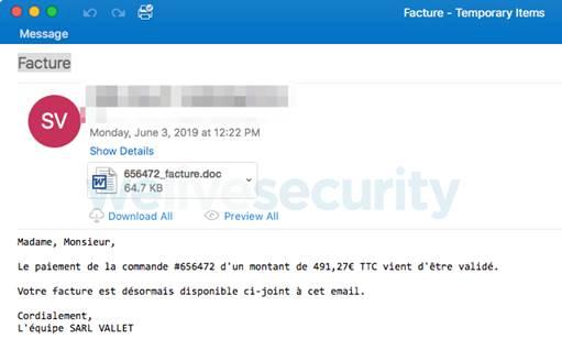 18+. Хакеры атакуют посетителей порносайтов