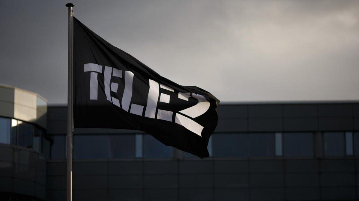 Tele2 даёт год безлимитного просмотра YouTube за покупку Galaxy A
