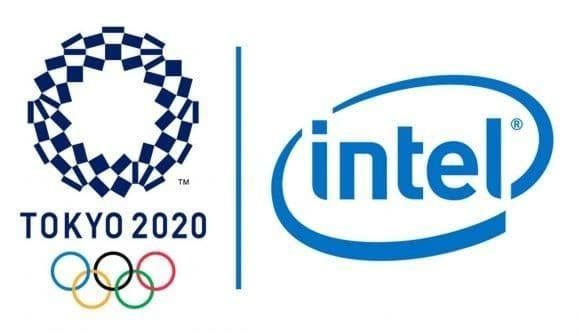 МОК и Intel проведут турнир по киберспорту в преддверии олимпиады