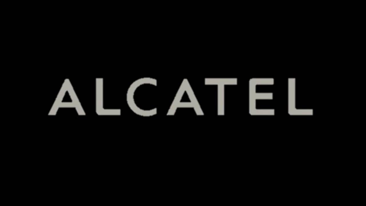 IFA 2019. Alcatel выпустит два бюджетных смартфона
