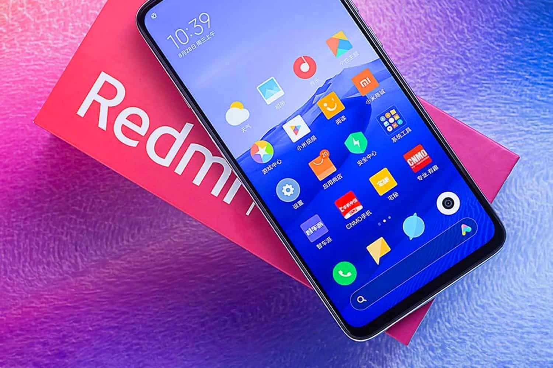 Опубликованы  характеристики смартфона Redmi 8A