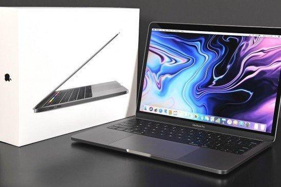 Honor представил в Москве ноутбуки  MagicBook 14 и MagicBook Pro