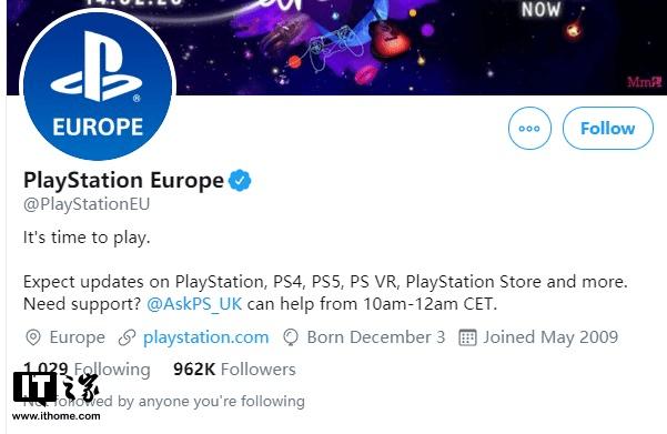 Официальная презентация PlayStation 5  состоится 5 февраля