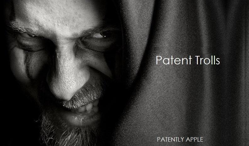 """Apple, Microsoft и BMW просят Еврокомиссию остановить """"патентных троллей"""""""