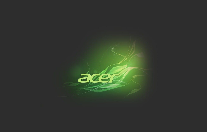 Acer представила три игровых монитора с частотой обновления до 275 Гц