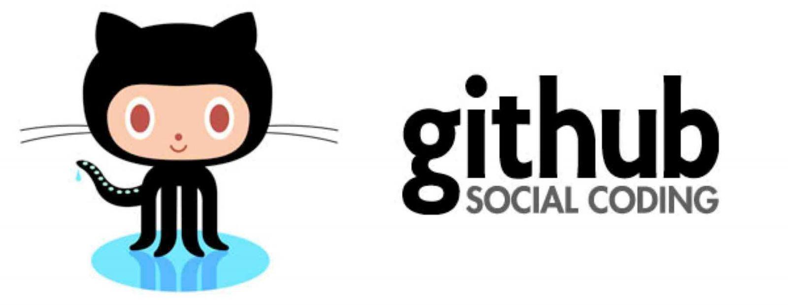 В России предложили создать аналог GitHub