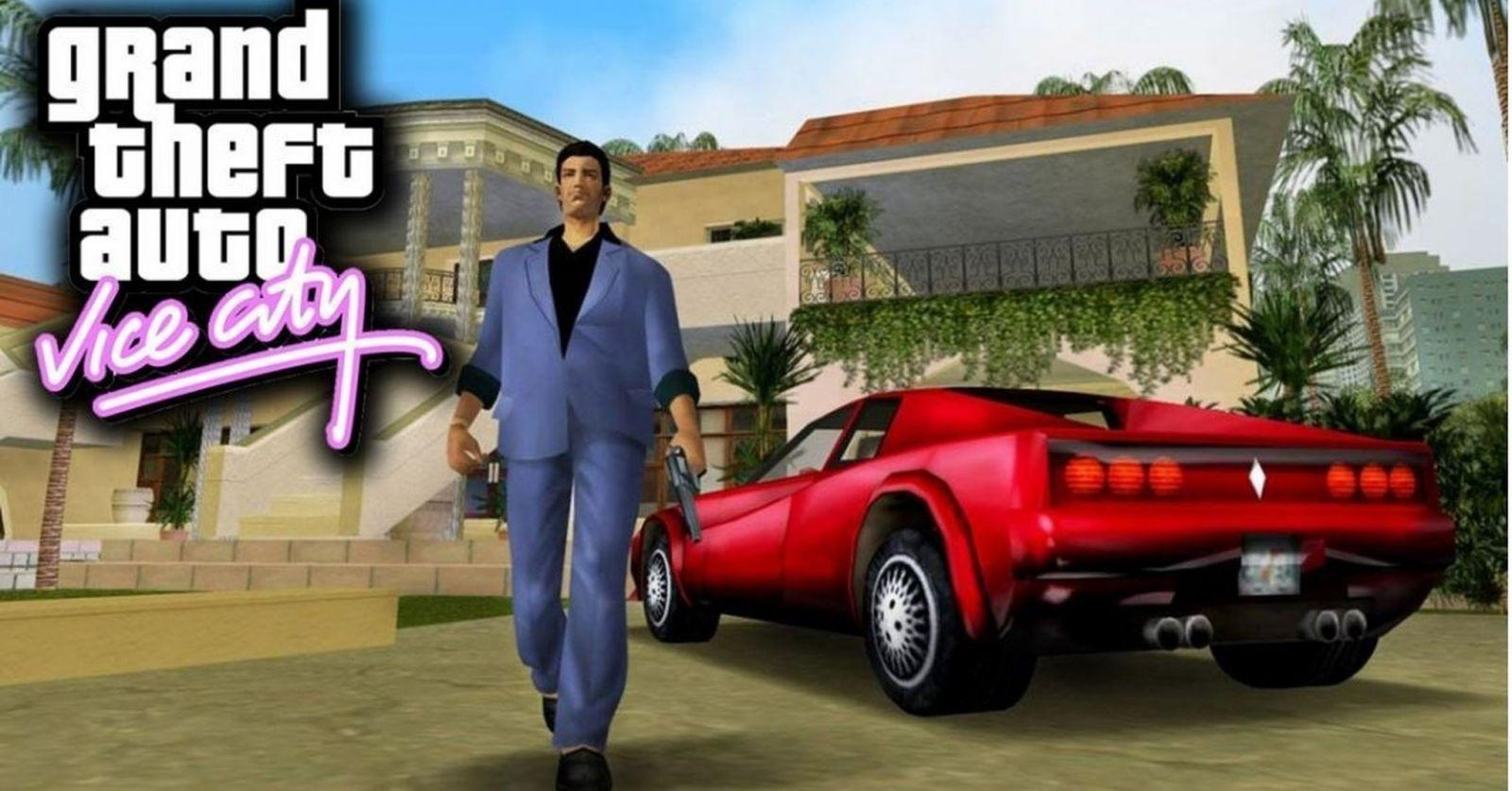Дэн Хаузер, сооснователь Rockstar Games, покидает компанию