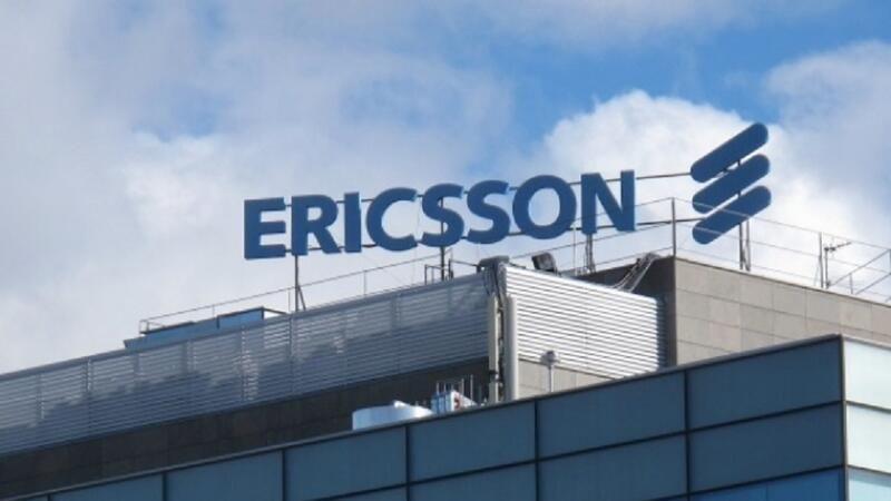 ericsson Компания Ericsson пропустит MWC 2020 из-за коронавируса