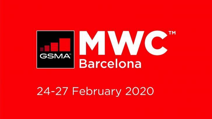 GSMA отменила проведение MWC 2020 в Барселоне