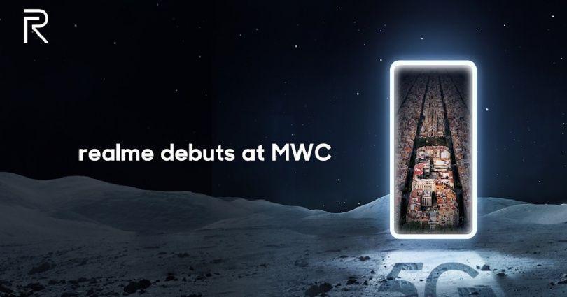realme-x50-pro-5g-1 Realme покажет новый 5G-флагман на MWC 2020
