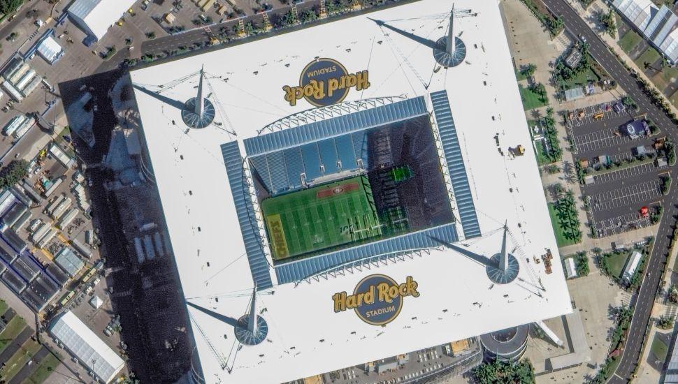 Прямая трансляция Super Bowl 2020: как смотреть игру онлайн бесплатно и без рекламы
