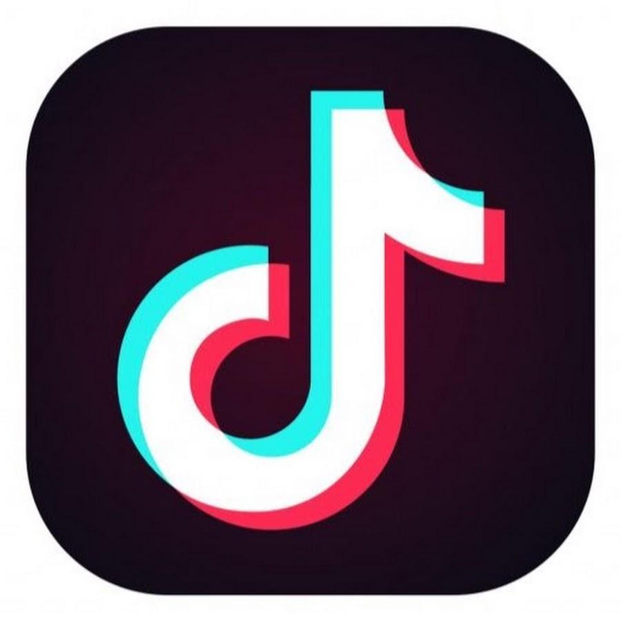 TikTok стал самым скачиваемым приложением за январь 2020 года