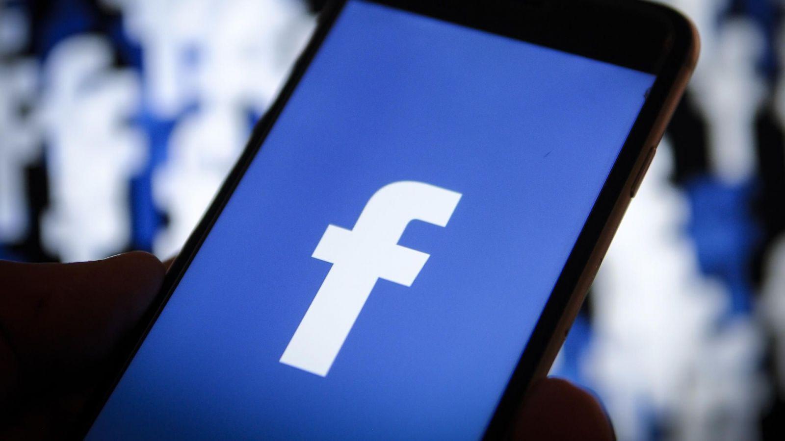 Facebook инвестирует $100 млн. в журналистику из-за коронавируса