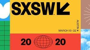 Facebook отказался от участия в конференции SXSW из-за коронавируса
