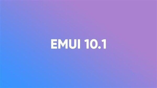 s_06737972885049b0b5e15f831d987dd7 ОС EMUI 10 на базе Android 10 уже получили 100 млн пользователей