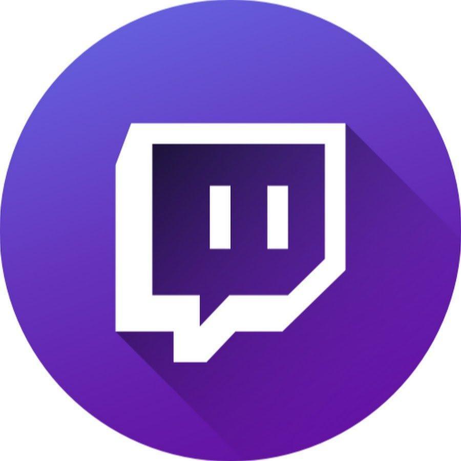 Twitch перестал работать у некоторых пользователей