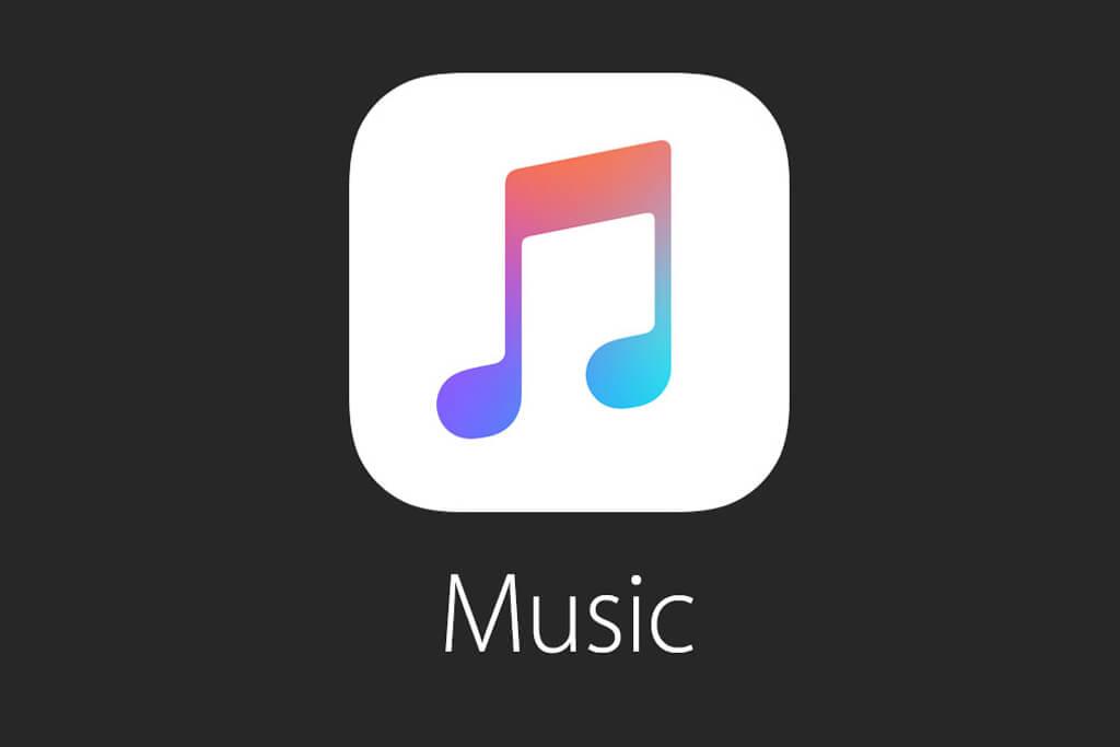 Apple Music будет доступна на смарт-телевизорах Samsung