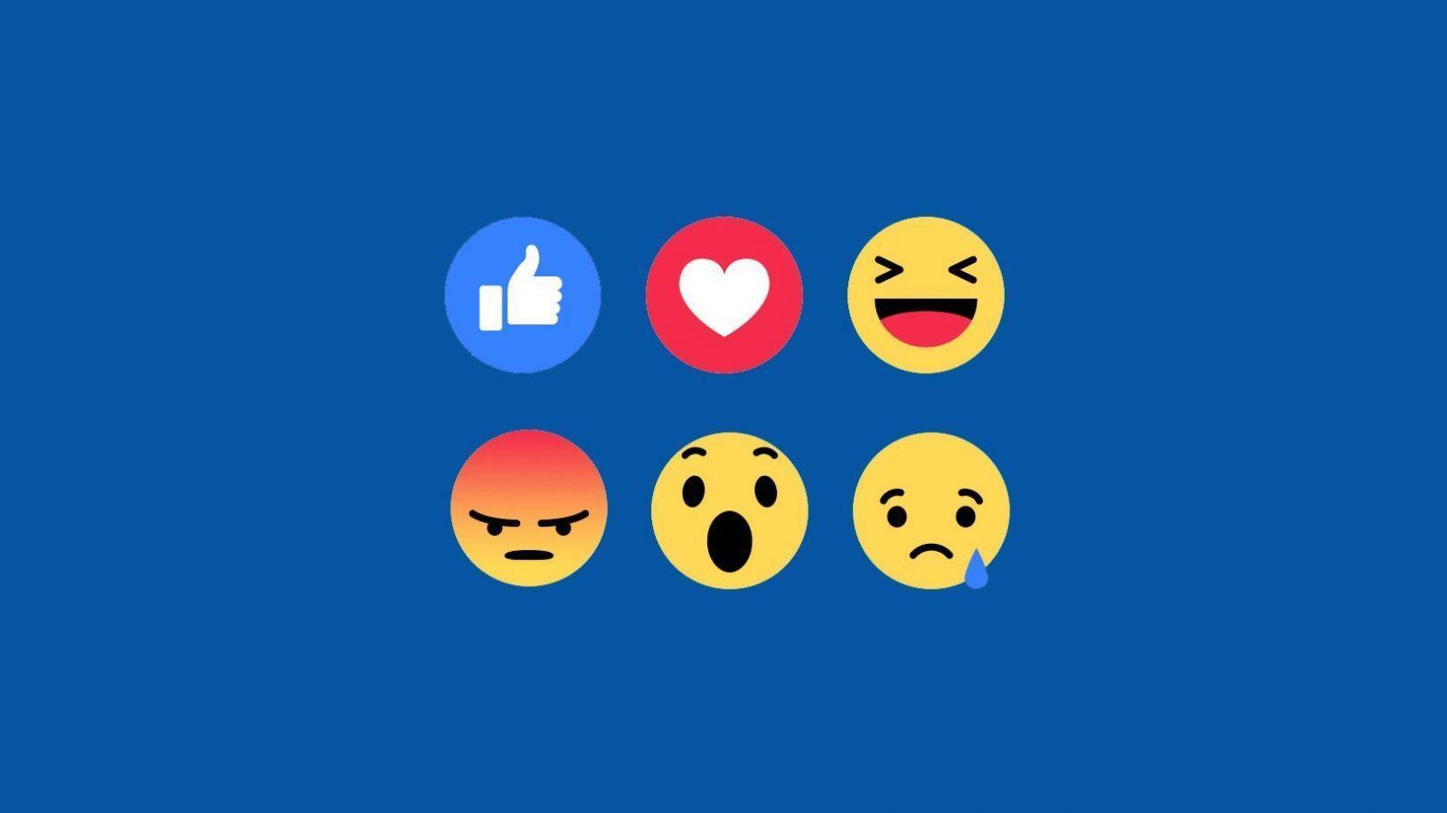 Facebook для Android меняет интерфейс для лучшего использования одной рукой