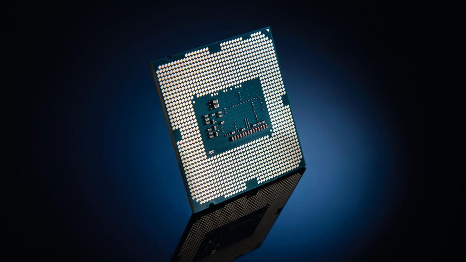 TSMC уже ведёт разработку 2-нм чипов