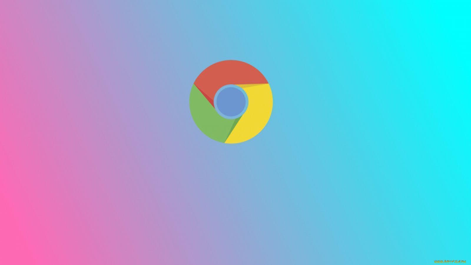 Google попросила пользователей немедленно обновить браузер Chrome
