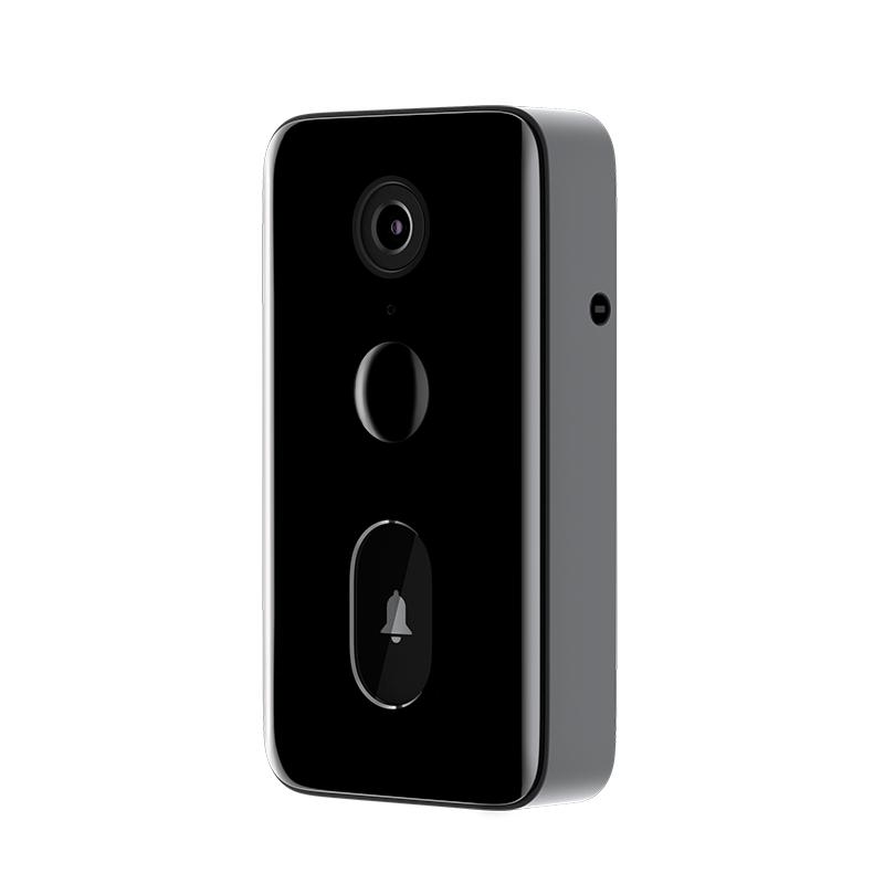 pms_1585220364-87782096 Xiaomi выпустила умный дверной звонок для обеспечения безопасности вашего дома