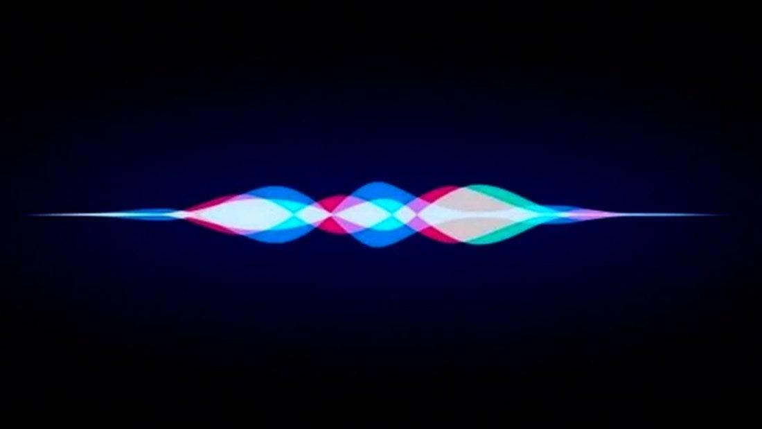 Apple приобретает компанию Voysis AI для улучшения Siri