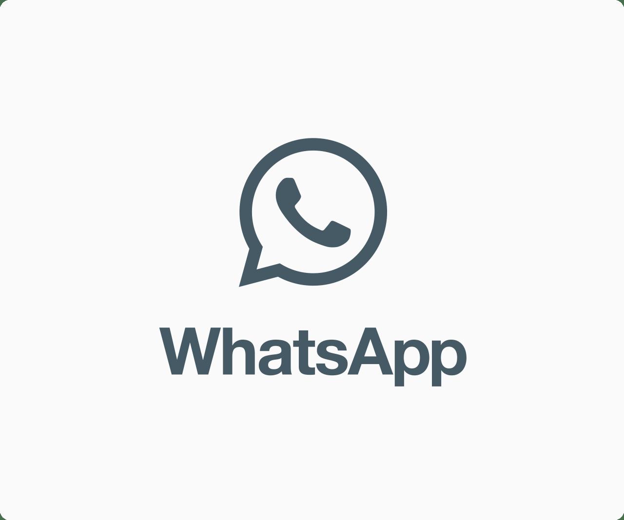 WhatsApp накладывает еще более строгие ограничения на пересылку сообщений