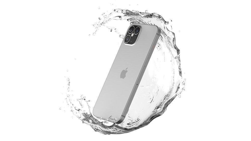 aifon_d_850 В сети появились новые слухи об iPhone 12