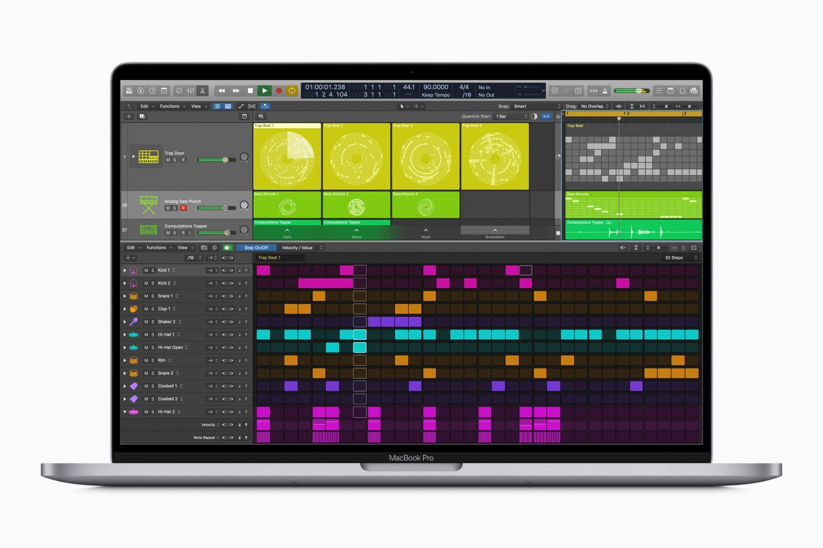 apple_logic-pro-update_sequencer_05122020_big-jpg-large_2x