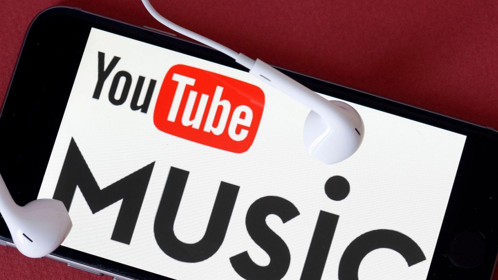 Google закрывает сервис Play Music: названа причина