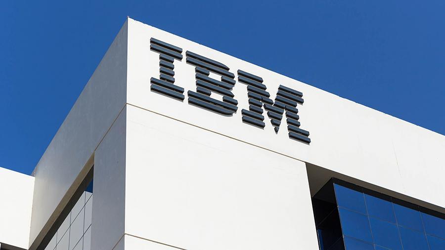 IBM больше не будет разрабатывать технологию распознавания лиц