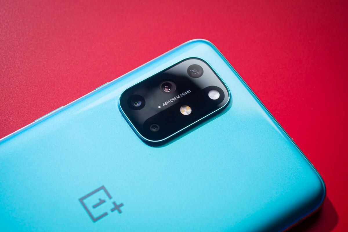 OnePlus 9 Слухи: OnePlus скоро выпустит OnePlus 9